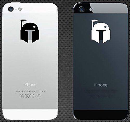 57fc207166 Cell Phone Decals. iPhone Decals. iPhone Stickers